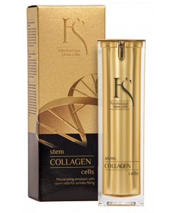 Stem Cells Collagen -30 ml