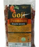 Goji Premium -100 g