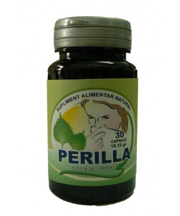 PERILLA