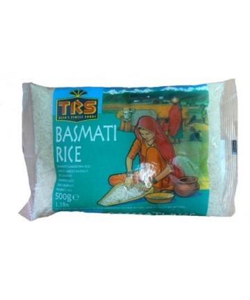 Orez Basmati -500 gr