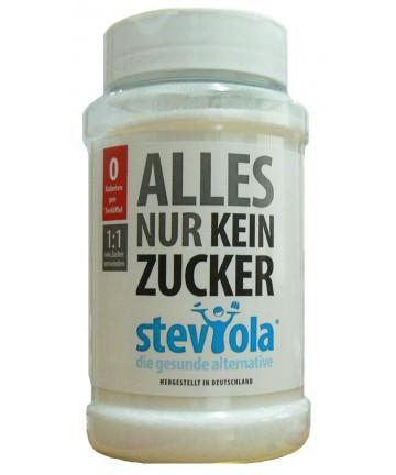 Steviola - Stevia cristalizata - 350g