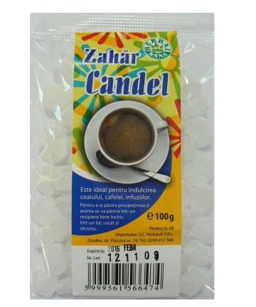 Zahar Candel - 100gr