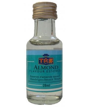 Esenţă de Migdale 28 ml