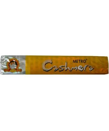 Betisoare parfumate – Casmir