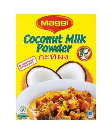 Lapte praf cocos (Maggi)-150 g