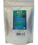 KELP -  Alga brună pulbere -200 g